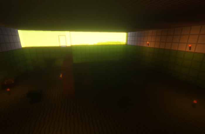 1493084293_563_raw-colors-resource-pack-for-minecraft-1-11-2 Raw Colors Resource Pack for Minecraft 1.11.2