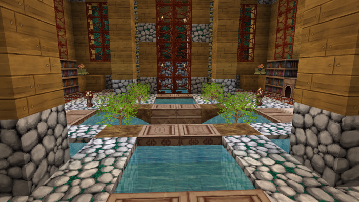 1493085038_242_eternal-hearts-resource-pack-for-minecraft-1-11-2 Eternal Hearts Resource Pack for Minecraft 1.11.2
