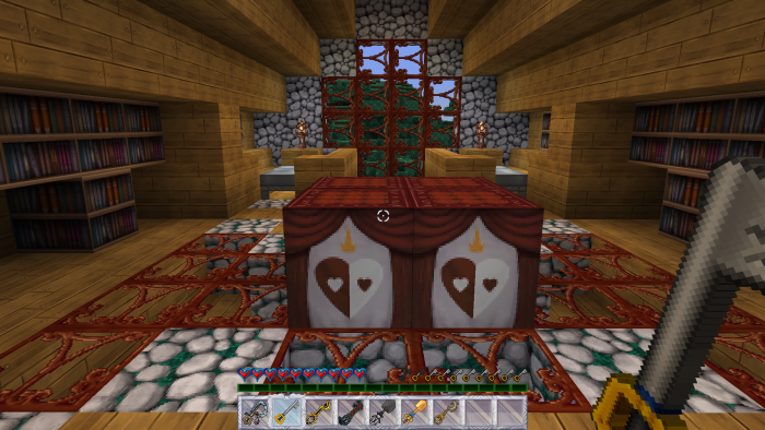 1493085038_266_eternal-hearts-resource-pack-for-minecraft-1-11-2 Eternal Hearts Resource Pack for Minecraft 1.11.2