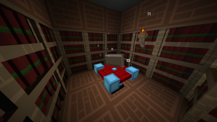 1493085440_653_5by5-resource-pack-for-minecraft-1-11-2 5by5 Resource Pack for Minecraft 1.11.2