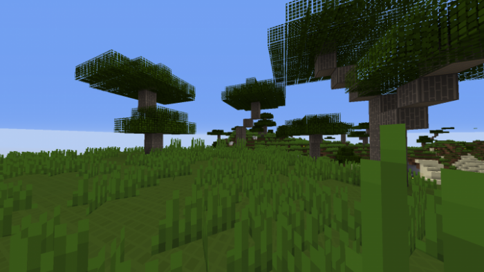 1493085442_727_5by5-resource-pack-for-minecraft-1-11-2 5by5 Resource Pack for Minecraft 1.11.2
