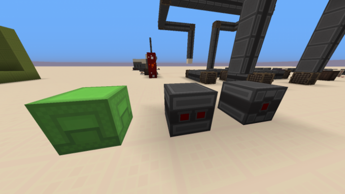 1493085443_276_5by5-resource-pack-for-minecraft-1-11-2 5by5 Resource Pack for Minecraft 1.11.2