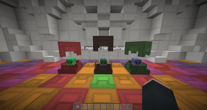 1493085444_108_5by5-resource-pack-for-minecraft-1-11-2 5by5 Resource Pack for Minecraft 1.11.2