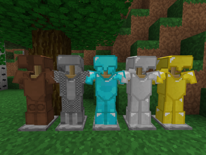 1493086128_543_the-pack-of-bricks-resource-pack-for-minecraft-1-11-2 The Pack of Bricks Resource Pack for Minecraft 1.11.2