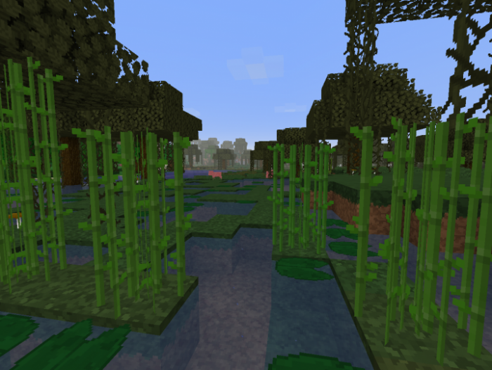 1493086131_266_the-pack-of-bricks-resource-pack-for-minecraft-1-11-2 The Pack of Bricks Resource Pack for Minecraft 1.11.2