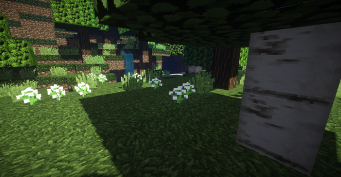 1493086478_716_sunset-resource-pack-for-minecraft-1-11-2 SunSet Resource Pack for Minecraft 1.11.2