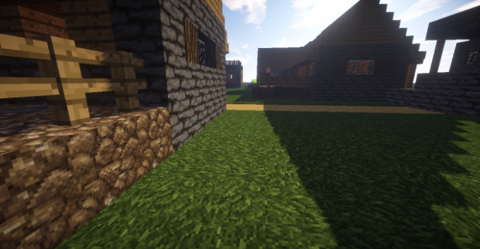 1493086479_315_sunset-resource-pack-for-minecraft-1-11-2 SunSet Resource Pack for Minecraft 1.11.2