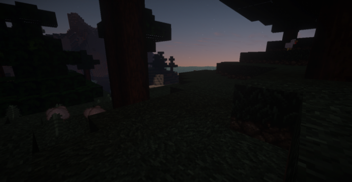 1493086479_708_sunset-resource-pack-for-minecraft-1-11-2 SunSet Resource Pack for Minecraft 1.11.2