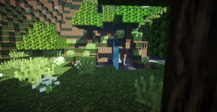 1493086481_494_sunset-resource-pack-for-minecraft-1-11-2 SunSet Resource Pack for Minecraft 1.11.2