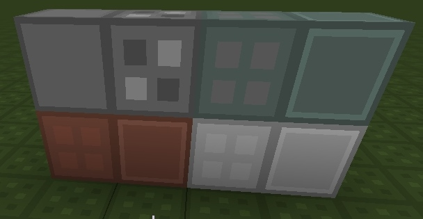 1493087228_186_squares-resource-pack-for-minecraft-1-11-2 Squares Resource Pack for Minecraft 1.11.2