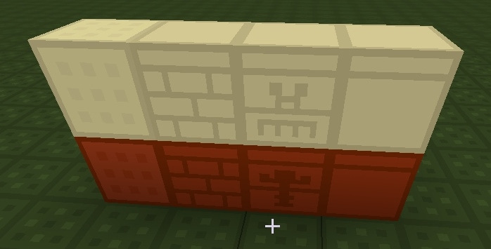 1493087228_794_squares-resource-pack-for-minecraft-1-11-2 Squares Resource Pack for Minecraft 1.11.2