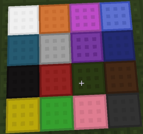 1493087229_114_squares-resource-pack-for-minecraft-1-11-2 Squares Resource Pack for Minecraft 1.11.2