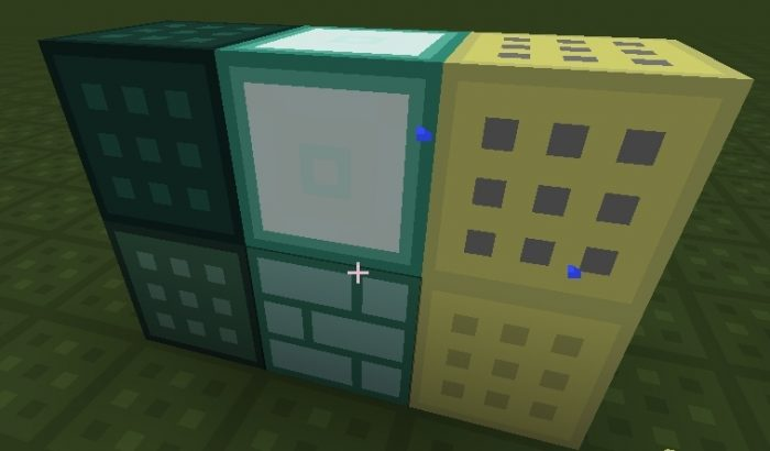 1493087229_312_squares-resource-pack-for-minecraft-1-11-2 Squares Resource Pack for Minecraft 1.11.2