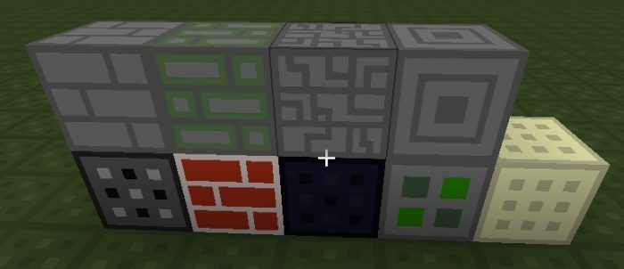 1493087229_756_squares-resource-pack-for-minecraft-1-11-2 Squares Resource Pack for Minecraft 1.11.2