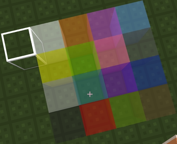 1493087230_276_squares-resource-pack-for-minecraft-1-11-2 Squares Resource Pack for Minecraft 1.11.2