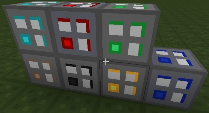 1493087230_706_squares-resource-pack-for-minecraft-1-11-2 Squares Resource Pack for Minecraft 1.11.2