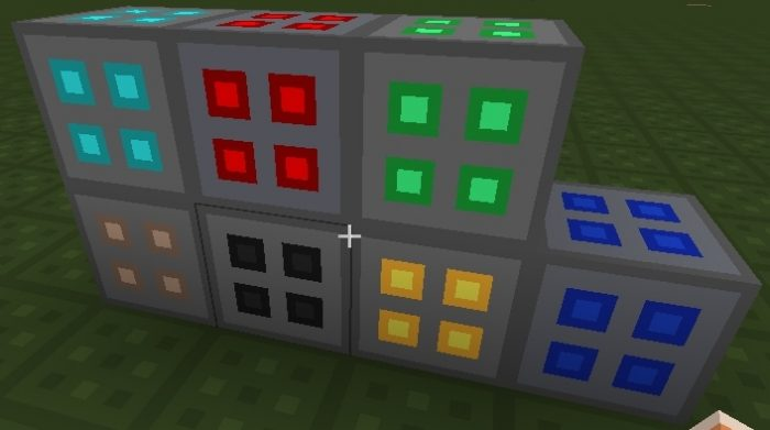 1493087230_75_squares-resource-pack-for-minecraft-1-11-2 Squares Resource Pack for Minecraft 1.11.2