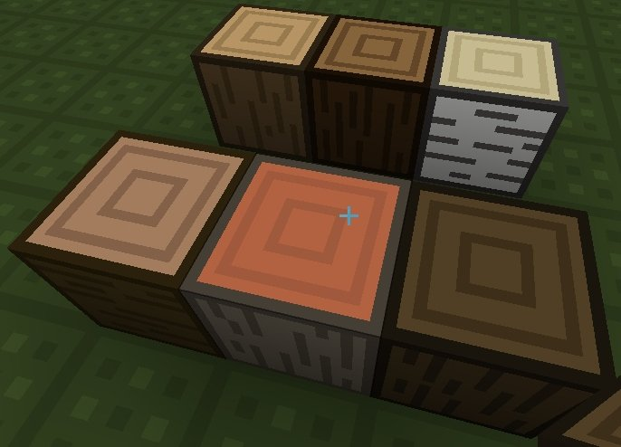 1493087231_250_squares-resource-pack-for-minecraft-1-11-2 Squares Resource Pack for Minecraft 1.11.2