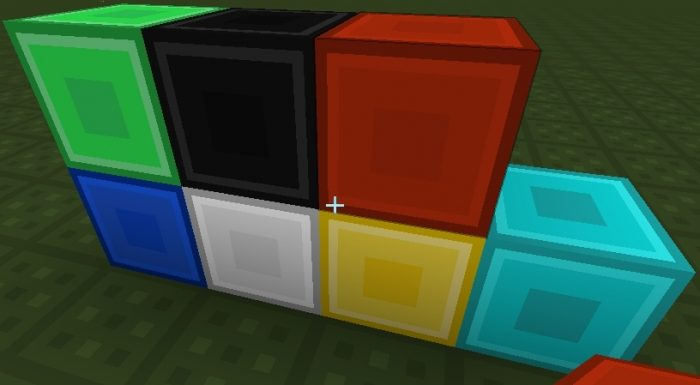 1493087231_439_squares-resource-pack-for-minecraft-1-11-2 Squares Resource Pack for Minecraft 1.11.2