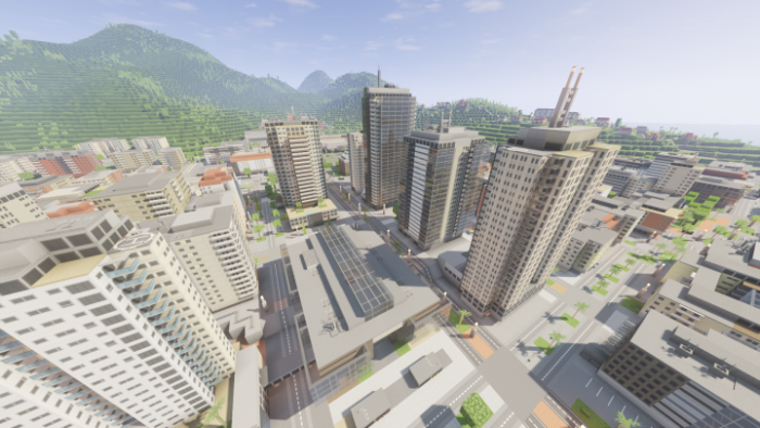 1493090157_52_asls-mini-city-resource-pack-for-minecraft-1-11-2 ASL's Mini City Resource Pack for Minecraft 1.11.2