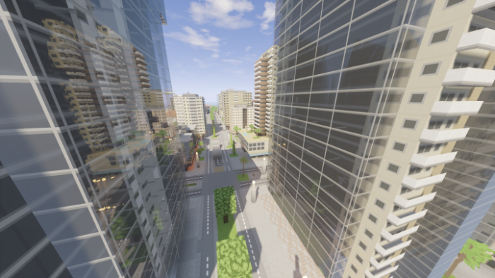 1493090158_1_asls-mini-city-resource-pack-for-minecraft-1-11-2 ASL's Mini City Resource Pack for Minecraft 1.11.2