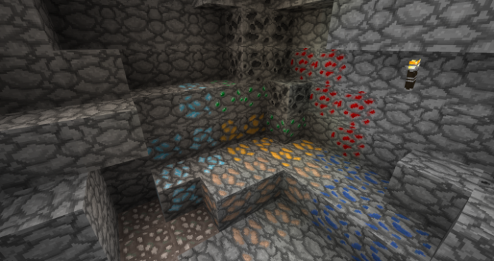 1493090939_663_majestica-resource-pack-for-minecraft-1-11-2 Majestica Resource Pack for Minecraft 1.11.2