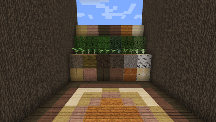 1493091666_607_polychromata-resource-pack-for-minecraft-1-11-2 Polychromata Resource Pack for Minecraft 1.11.2