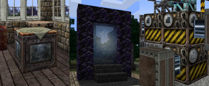 1493092057_100_battered-old-stuff-resource-pack-for-minecraft-1-11-2 Battered Old Stuff Resource Pack for Minecraft 1.11.2