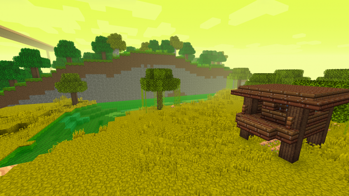 1493093592_931_radiant-pixels-resource-pack-for-minecraft-1-11-2 Radiant Pixels Resource Pack for Minecraft 1.11.2