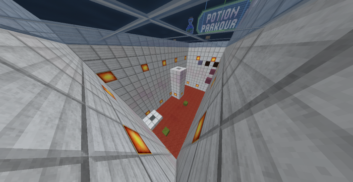 1493104437_755_potion-parkour-map-for-minecraft-1-11-2 Potion Parkour Map for Minecraft 1.11.2