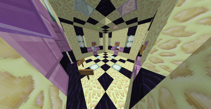 1493104438_461_potion-parkour-map-for-minecraft-1-11-2 Potion Parkour Map for Minecraft 1.11.2