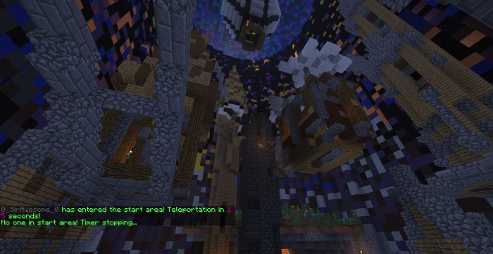 1493104855_270_levitate-map-for-minecraft-1-11-2 Levitate Map for Minecraft 1.11.2