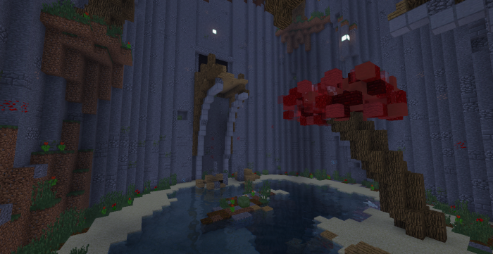 1493104855_604_levitate-map-for-minecraft-1-11-2 Levitate Map for Minecraft 1.11.2