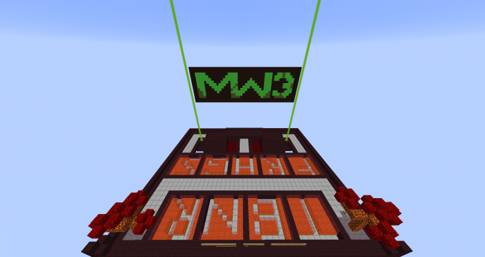 1493107137_407_outpost-parkour-map-for-minecraft-1-11-2 Outpost Parkour Map for Minecraft 1.11.2
