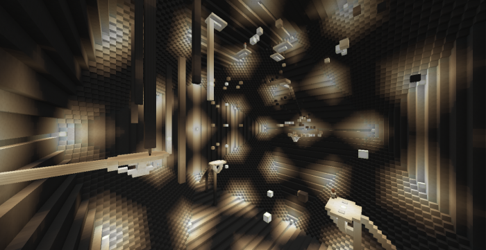 1493112844_184_pyritohedron-map-for-minecraft-1-11-2 Pyritohedron Map for Minecraft 1.11.2