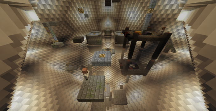 1493112844_563_pyritohedron-map-for-minecraft-1-11-2 Pyritohedron Map for Minecraft 1.11.2