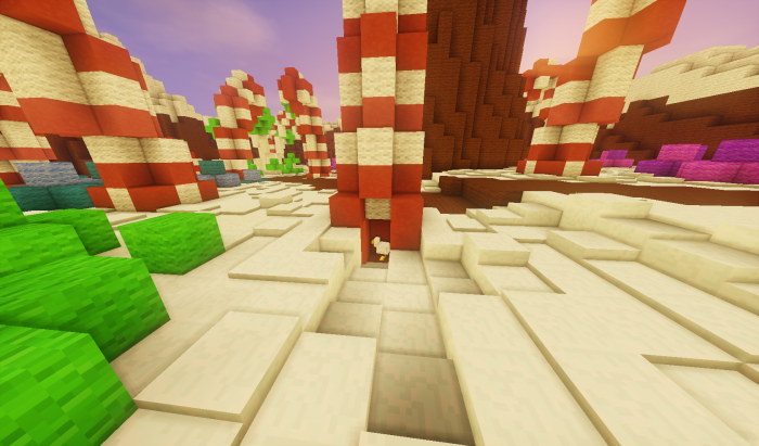 1493119751_631_hide-and-seek-map-for-minecraft-1-11-2 Hide and Seek Map for Minecraft 1.11.2
