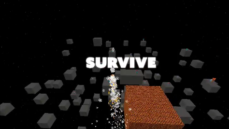 1493120880_809_space-wars-map-for-minecraft-1-11-2 Space Wars Map for Minecraft 1.11.2