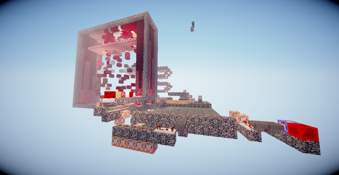 1493128927_647_ping-nefarious-nether-map-for-minecraft-1-11-2 Ping: Nefarious Nether Map for Minecraft 1.11.2