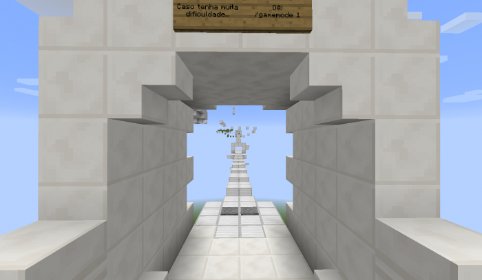 1493132399_628_lab-rat-map-for-minecraft-1-11-2 Lab Rat Map for Minecraft 1.11.2