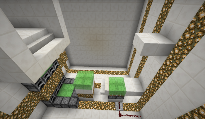 1493132399_947_lab-rat-map-for-minecraft-1-11-2 Lab Rat Map for Minecraft 1.11.2