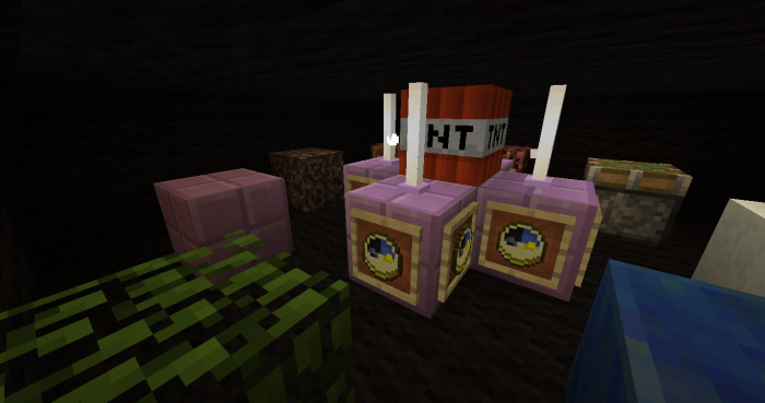 1493137142_512_dont-press-the-button-map-for-minecraft-1-11-2 Don't Press The Button Map for Minecraft 1.11.2