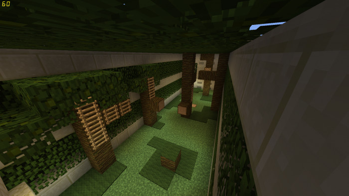 1493140623_480_uniquely-parkour-map-for-minecraft-1-11-2 Uniquely Parkour Map for Minecraft 1.11.2