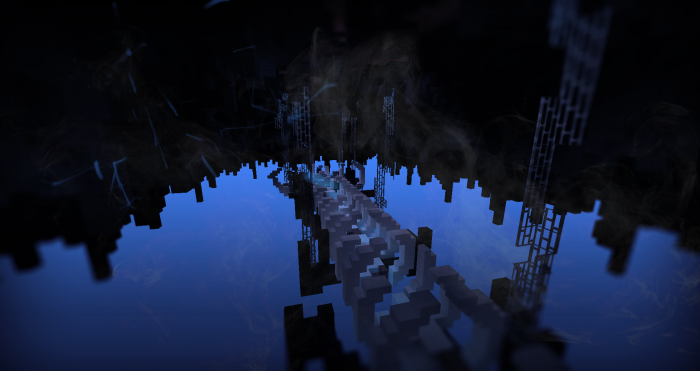 1493144016_372_battle-of-gods-map-for-minecraft-1-11-2 Battle of Gods Map for Minecraft 1.11.2