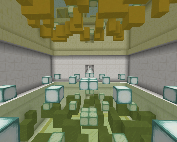 1493145134_237_reflections-map-for-minecraft-1-11-2 Reflections Map for Minecraft 1.11.2