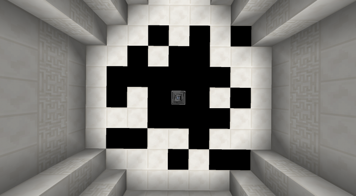 1493148544_613_the-illusion-bot-map-for-minecraft-1-11-2 The Illusion Bot Map for Minecraft 1.11.2