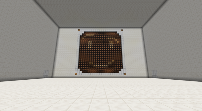 1493148545_25_the-illusion-bot-map-for-minecraft-1-11-2 The Illusion Bot Map for Minecraft 1.11.2