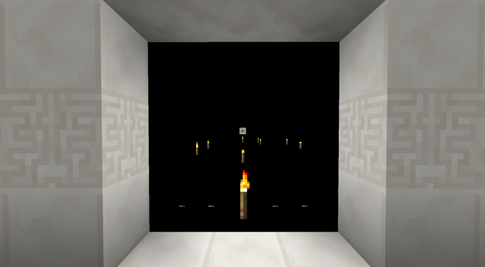1493148545_81_the-illusion-bot-map-for-minecraft-1-11-2 The Illusion Bot Map for Minecraft 1.11.2