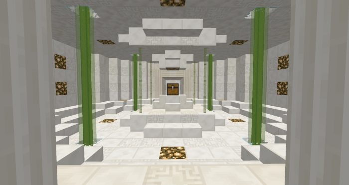 1493166865_311_mind-facility-map-for-minecraft-1-11-2 Mind Facility Map for Minecraft 1.11.2