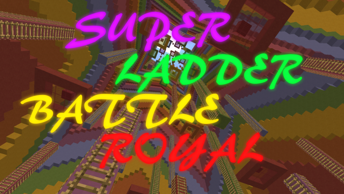 1493177152_156_super-ladder-battle-royal-map-for-minecraft-1-11-2 Super Ladder Battle Royal Map for Minecraft 1.11.2